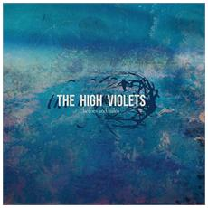 High Violets (The) - Heroes And Halos