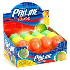 Palline Tris Mm60 Box Cf8