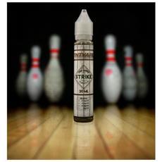 Strike Aroma Conc. 20 Ml