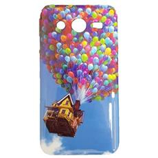 Silicone Case Samsung G355 Galaxy Core 2 Up