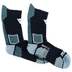 Calze Dainese D Core Mid Socks Abbigliamento Uomo