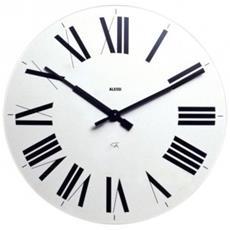 12 W, Bianco, ABS sintetici, 36 cm