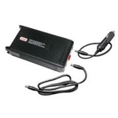 GE1950-2304, 12-32V, 19V, auto, Computer portatile, Over current, Sovraccarico, Surriscaldamento, Cortocircuito, Sotto carico, 0,9m
