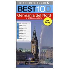 Best 100 Germania del Nord e città anseatiche