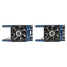 Ml110 Gen9 System Fan Upgrade