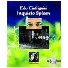 Inquieto spleen