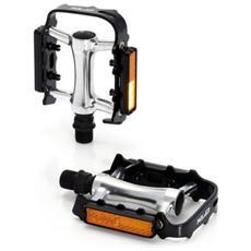 Pedali Mtb Ultralight Pd-m04