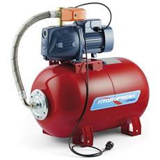 Gruppo Hydrofresh 60cl Pedrollo Jswm2cx-60cl