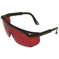 Occhiali Di Protezione Per Laser
