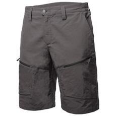 M Puez Dry Shorts 3980 Pantaloni Da Trekking Taglia L