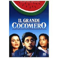 Dvd Grande Cocomero (il)
