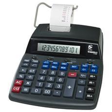 pz. 1 Calcolatrice scrivente 512PD 12 KC-P69PLUS