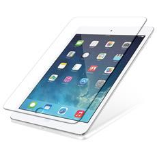Pellicola in Vetro Temperato per Apple iPad AIR 1/2
