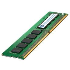 Memoria Dimm 8GB DDR4 2133MHz CL15
