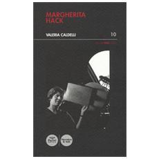 Margherita Hack