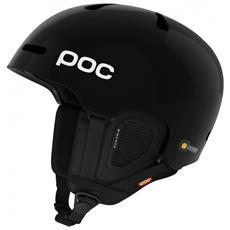 Casco Snowboard Fornix