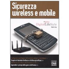 Sicurezza wireless e mobile