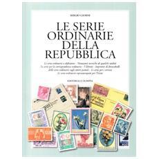 Serie ordinarie della Repubblica (Le)