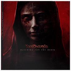 Tartharia - Bleeding For The Devil