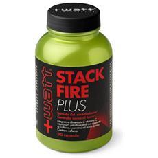Stack fire plus 90 cps neutro