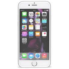 Scratchstopper Complete Iphone 7 Plus - Pellicola Protettiva