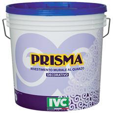 Quarzo Prisma Fino Lt. 075 Cdc 716 Bianco