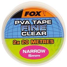 Nastro Pva Narrow Clear Tape Unica
