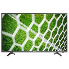 HISENSE - TV LED 39