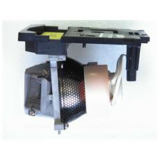Lamp 200watt Oem 20-01032-20 Smartboard Unifi55 Unifi65
