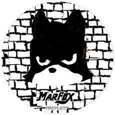 Dj Marfox - Eu Sei Quem Sou