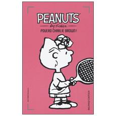Povero Charlie Brown!. Vol. 27