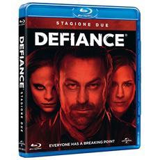 Defiance - Stagione 02 (3 Blu-Ray)