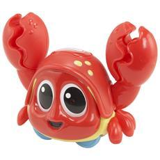 Granchio Ocean Explorers Catch Me Crabbie 638510