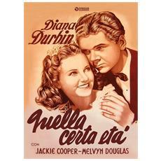 Quella Certa Eta' (1938)