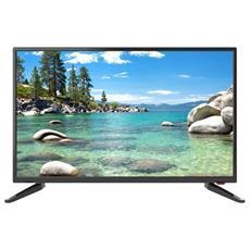 "TV LED HD Ready 32"" 7900000176503 Smart TV"