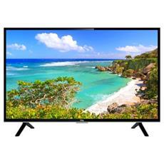 """TV LED HD 32"""" H32S5916 Smart TV RICONDIZIONATO"""