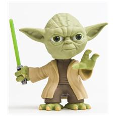 Star Wars - Bobble Head Yoda 12 cm