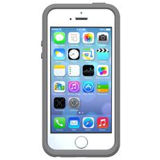 Custodia Symmetry Series per iPhone 5/5s - Ghiaccio