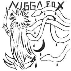 Dj Nigga Fox - Noite E Dia