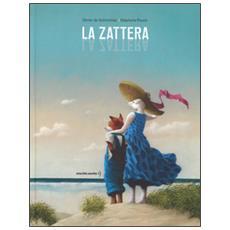 Zattera (La)