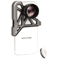 Multi Lens System per Samsung S6
