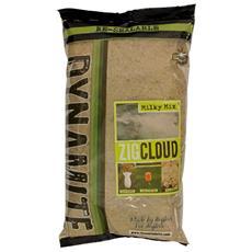 Pastura Da Zig Rig Zig Cloud Milky Mix Unica