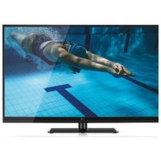 """TV LED HD 31.5"""" 28000114"""