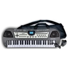 - Tastiera Digitale 49 Tasti. 15 4910 - 15 4910
