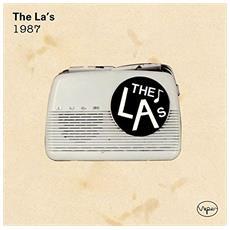 La'S (The) - 1987