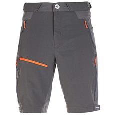 pantaloni nike uomo larghi