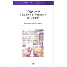 Educazione e riabilitazione equestre nell'autismo
