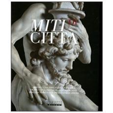 Miti di città