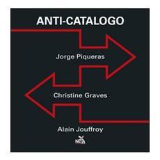 Anti-catalogo