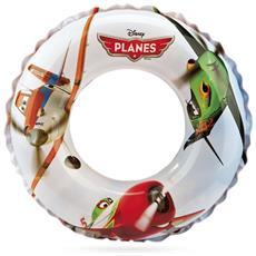 Salvagente Disney Planes 61 cm